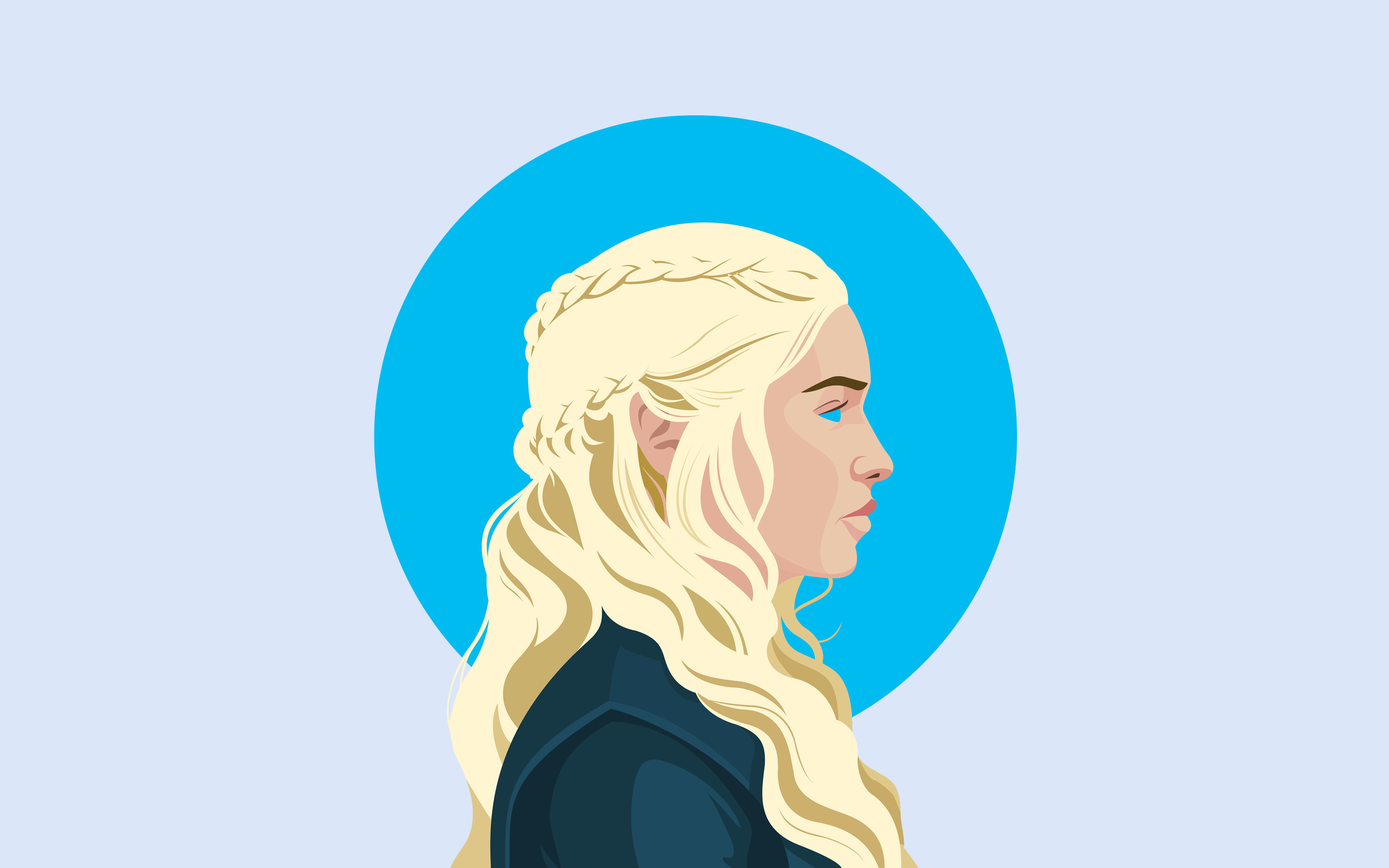 26+ دانلود والپیپر سریال Game Of Thrones Wallpapers