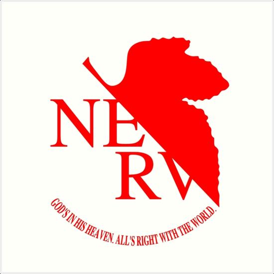 Nerv 550x550 Download Hd Wallpaper Wallpapertip