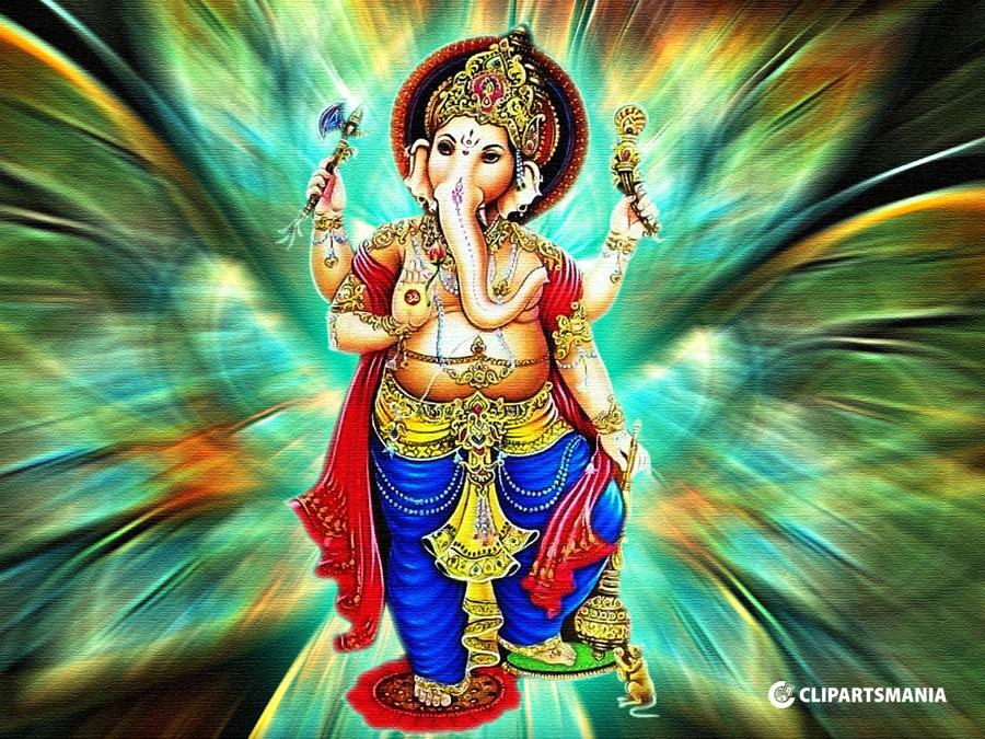 God Vinayagar Hd 900x675 Download Hd Wallpaper Wallpapertip