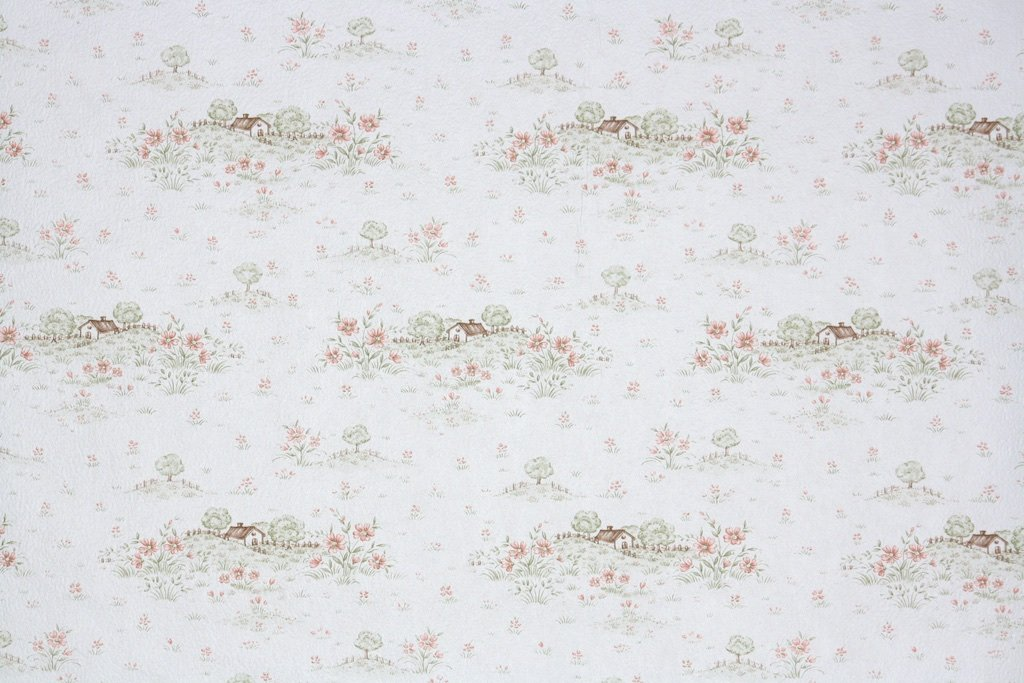 Chic Download Freebie Wes Anderson Desktop Backgrounds Aesthetic Light Gray Background 800x500 Download Hd Wallpaper Wallpapertip