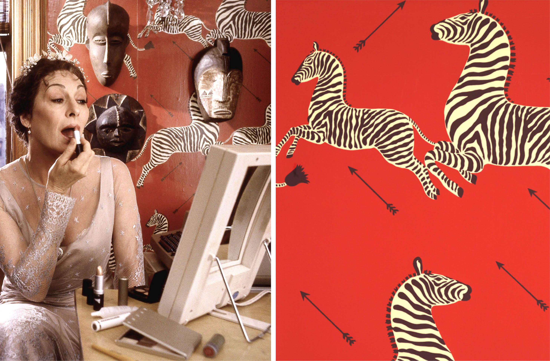 ウェス アンダーソン壁紙 ウェス アンダーソンiphoneの壁紙 1280x841 Wallpapertip