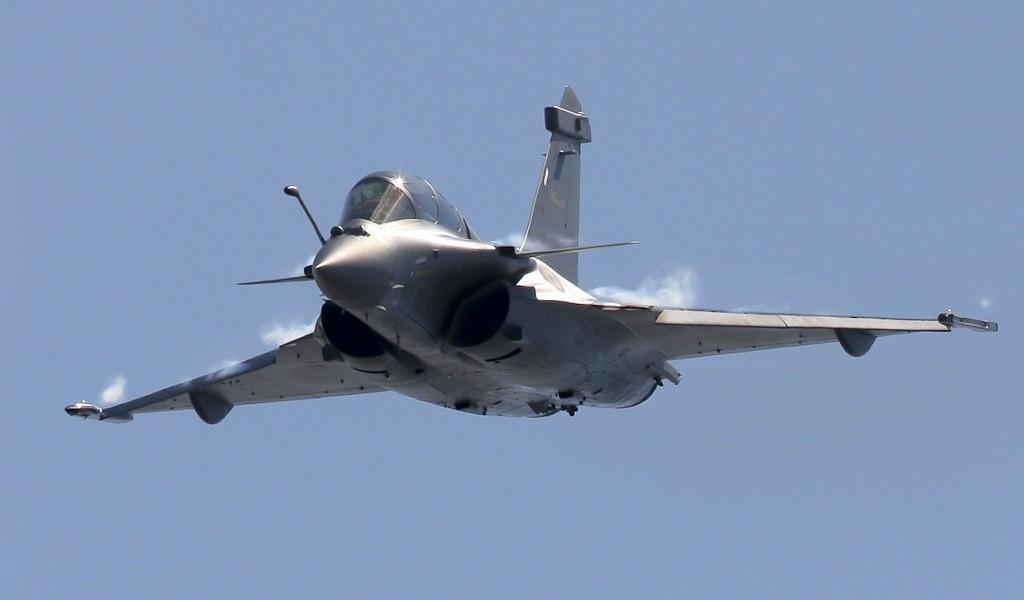 Dassault Rafale 1024x600 Fond D Ecran Hd 1024x600 Wallpapertip
