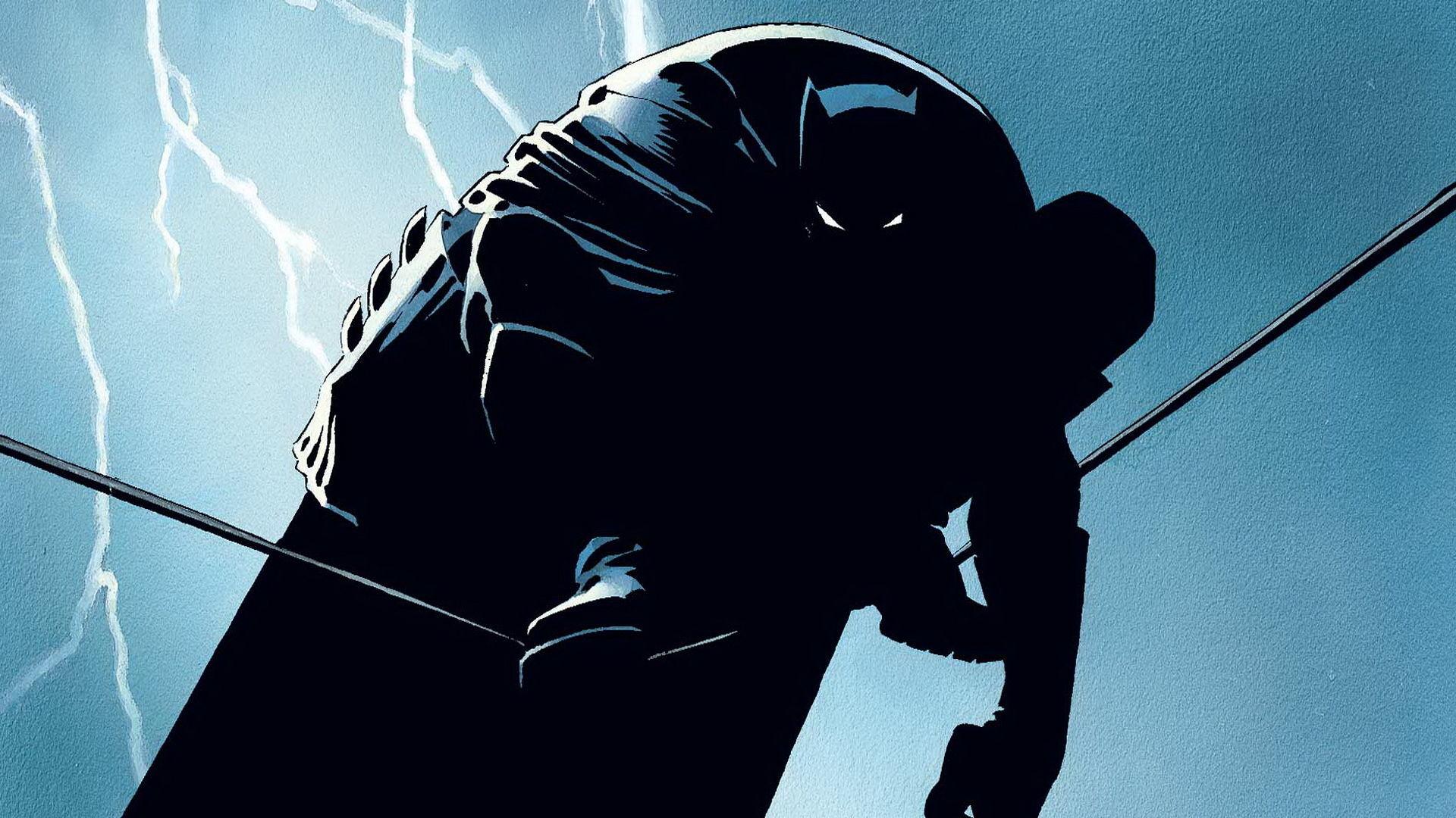caballero oscuro vuelve - caballero oscuro vuelve fondo de pantalla -  1920x1080 - WallpaperTip