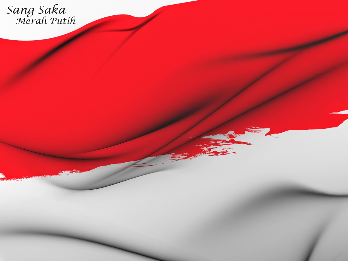 background bendera merah putih 1200x900 download hd wallpaper wallpapertip background bendera merah putih