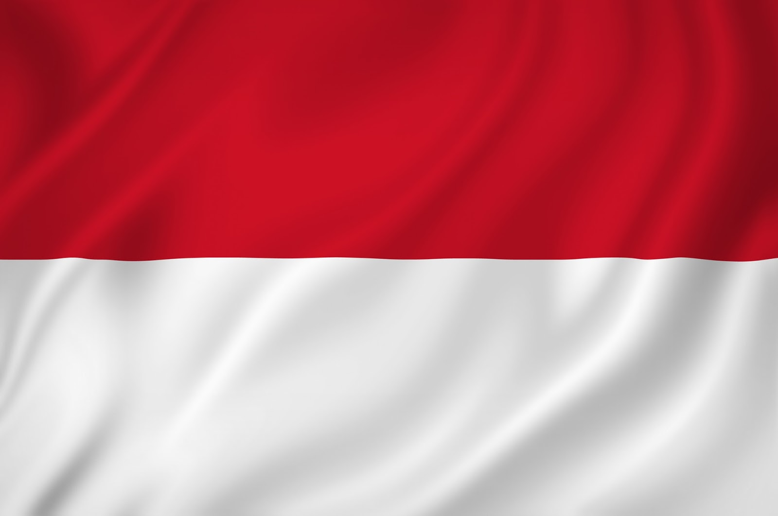 bendera merah putih bitmap 1600x1062 download hd wallpaper wallpapertip bendera merah putih bitmap 1600x1062