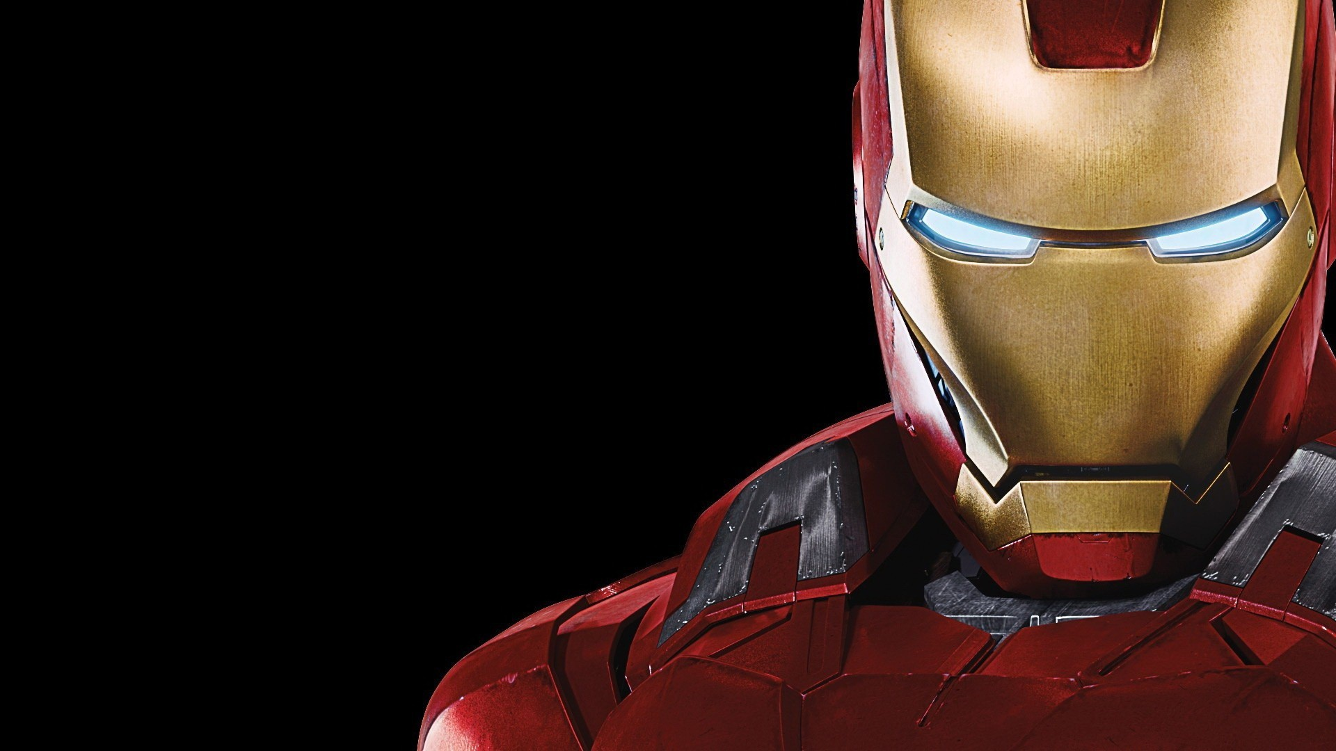 Iron Man Wallpaper 4k 1600x900 Download Hd Wallpaper Wallpapertip