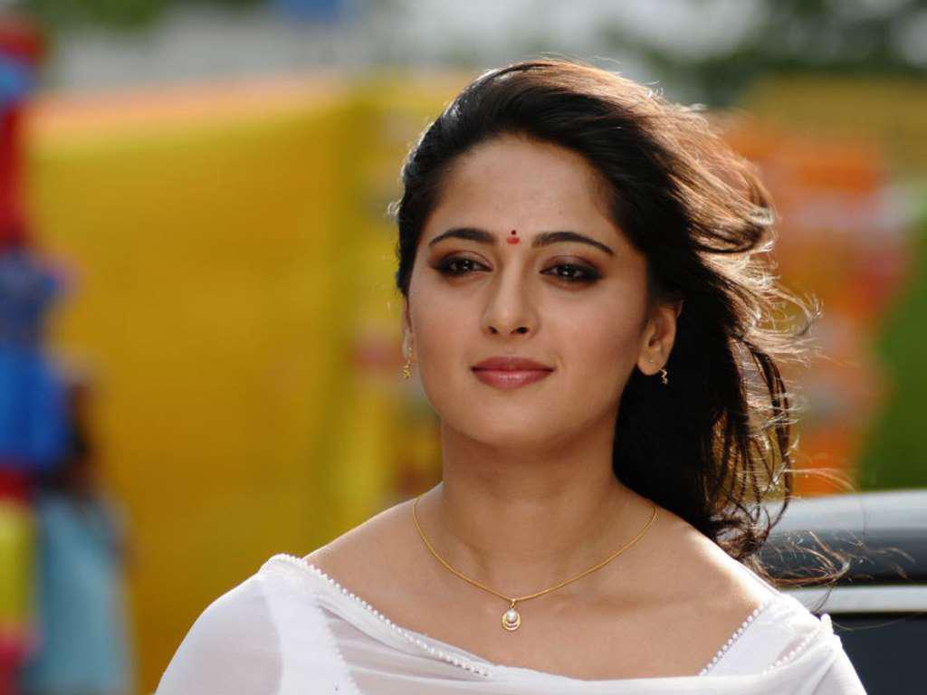 All Indian Actress Hd Wallpapers Wallpaper 1024x768 Download Hd Wallpaper Wallpapertip