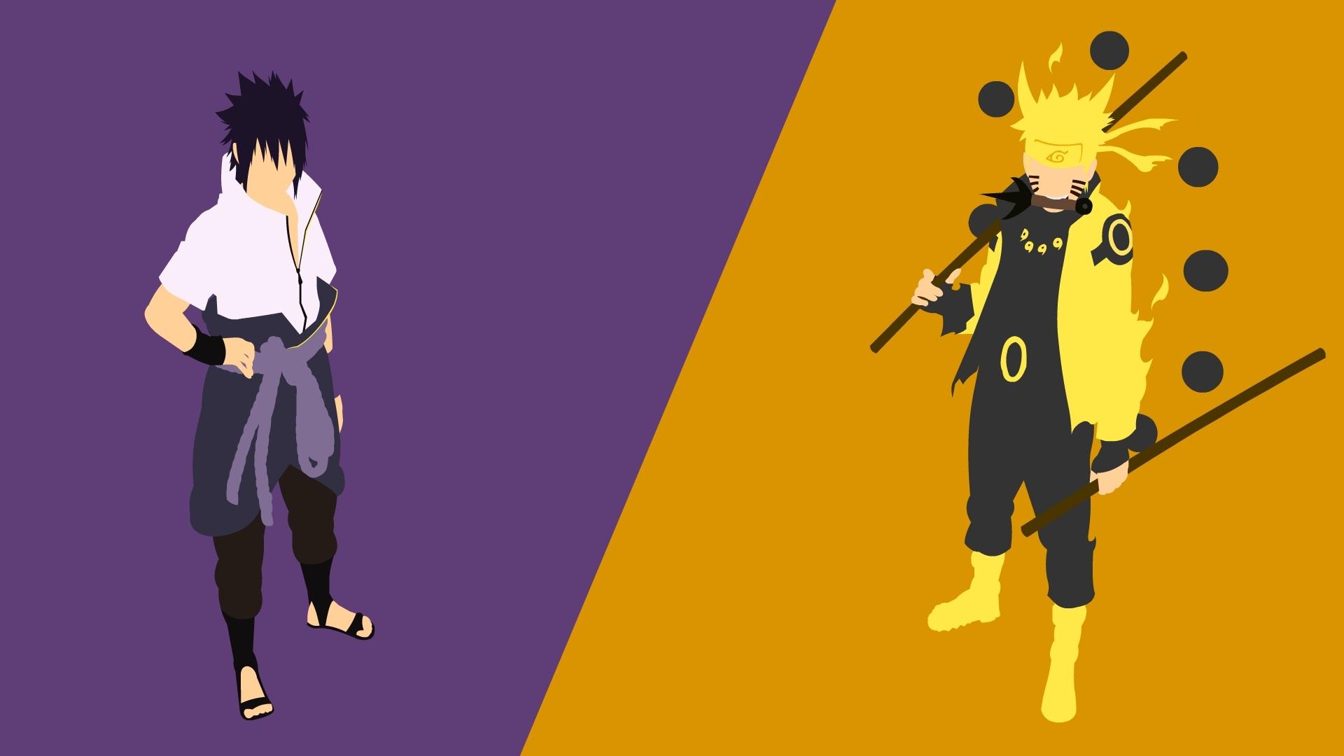 240 2402369 good anime wallpaper minimalist wallpaper naruto and