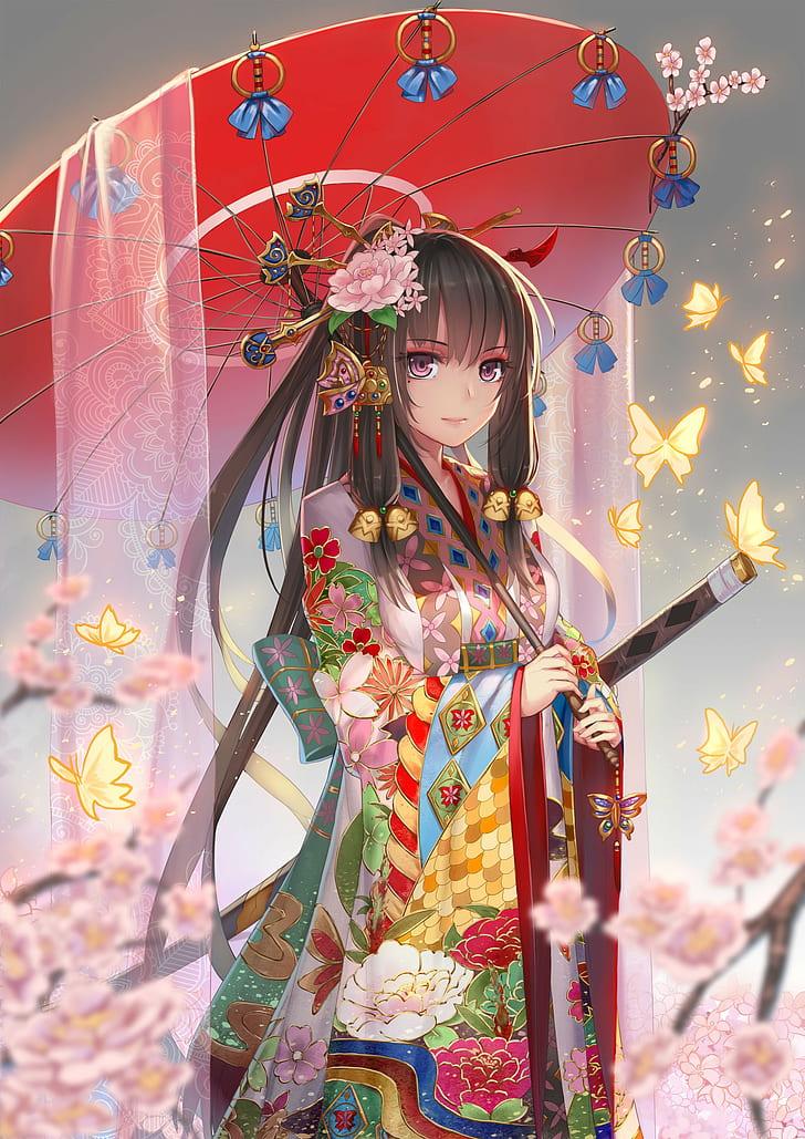Wallpaper Anime Jepang 728x1029 Download Hd Wallpaper Wallpapertip