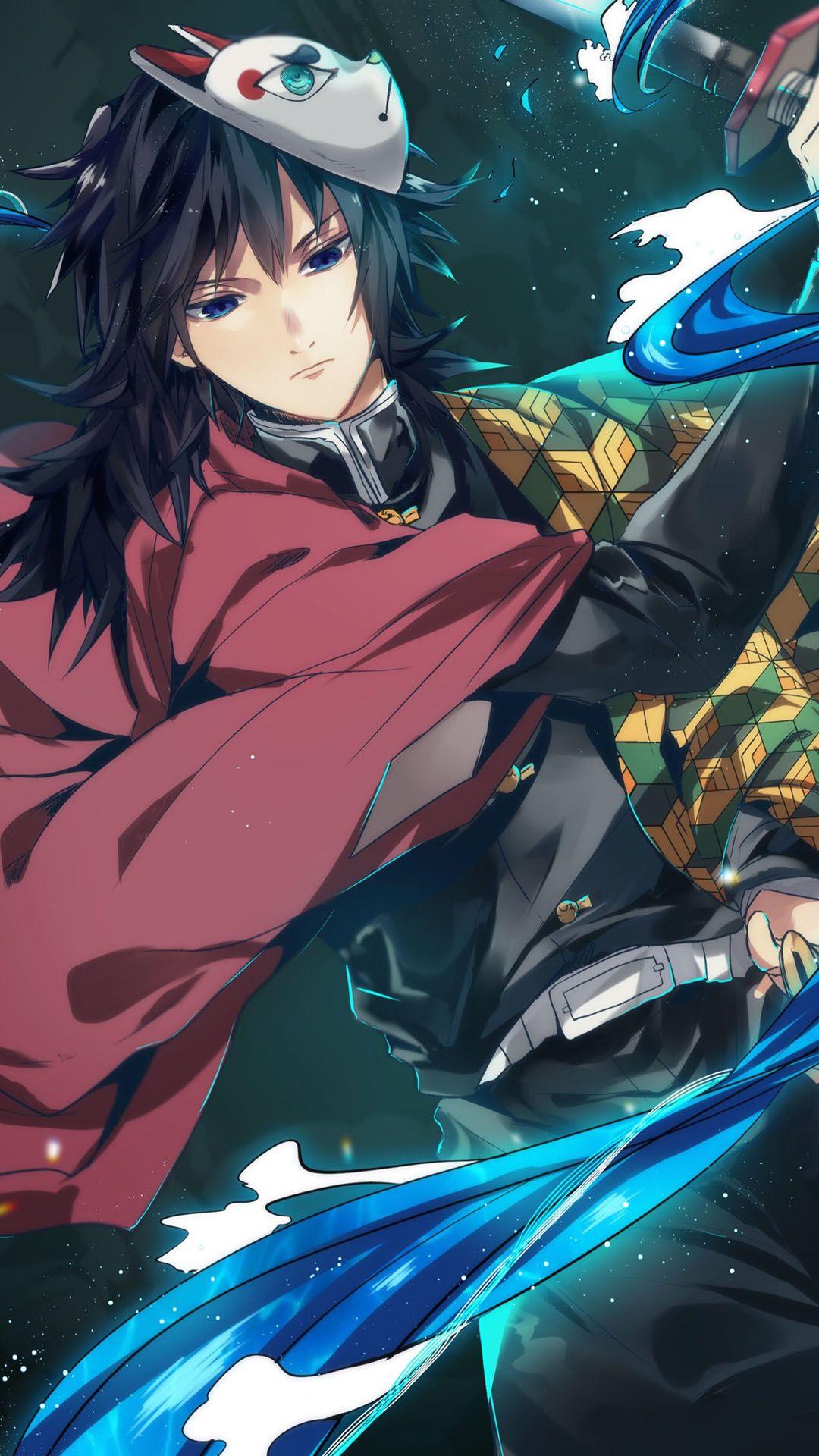 Anime Wallpaper Hd For Mobile 1080x1920 Download Hd Wallpaper Wallpapertip