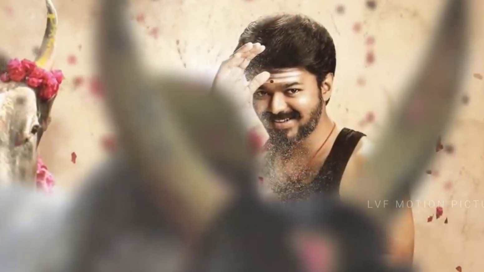 Mersal Movie Hd Wallpapers Download Free 1080p 1552x873 Download Hd Wallpaper Wallpapertip