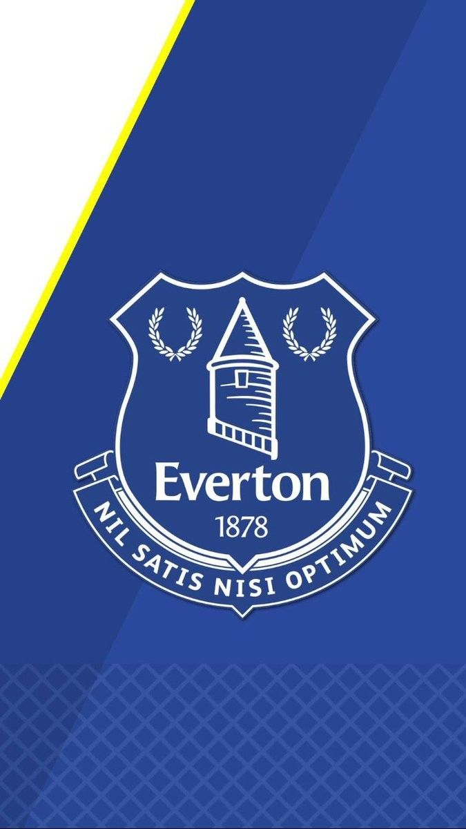 Everton Iphone Wallpaper 675x1200 Download Hd Wallpaper Wallpapertip