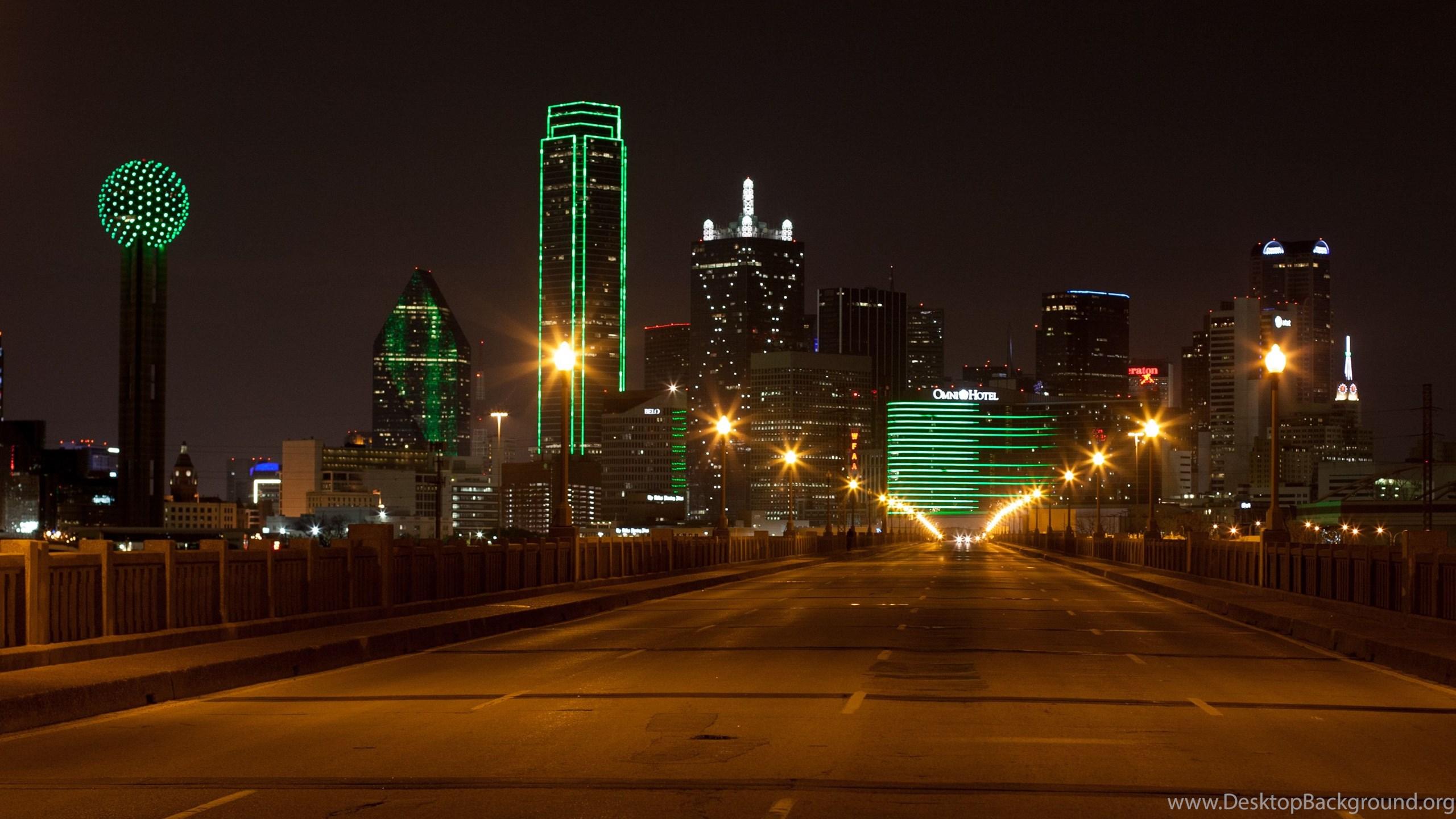 242 2424084 dallas texas skyline wallpapers wallpaper