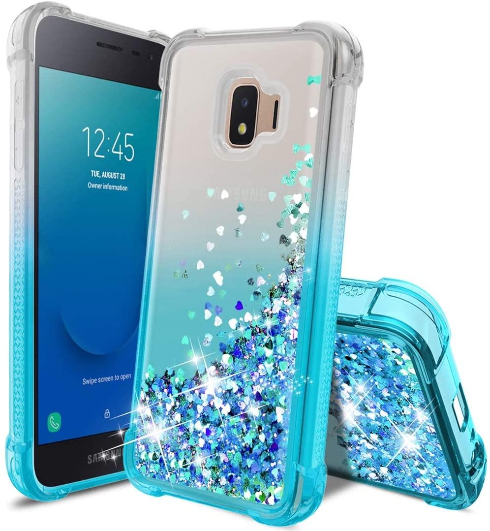 Samsung Galaxy J2 Hd Wallpaper Download 996x1079 Download Hd Wallpaper Wallpapertip