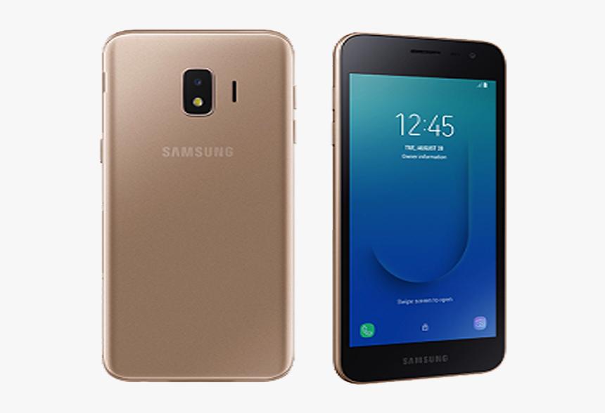 Samsung Galaxy J2 Core Hd Png Download 860x588 Download Hd Wallpaper Wallpapertip