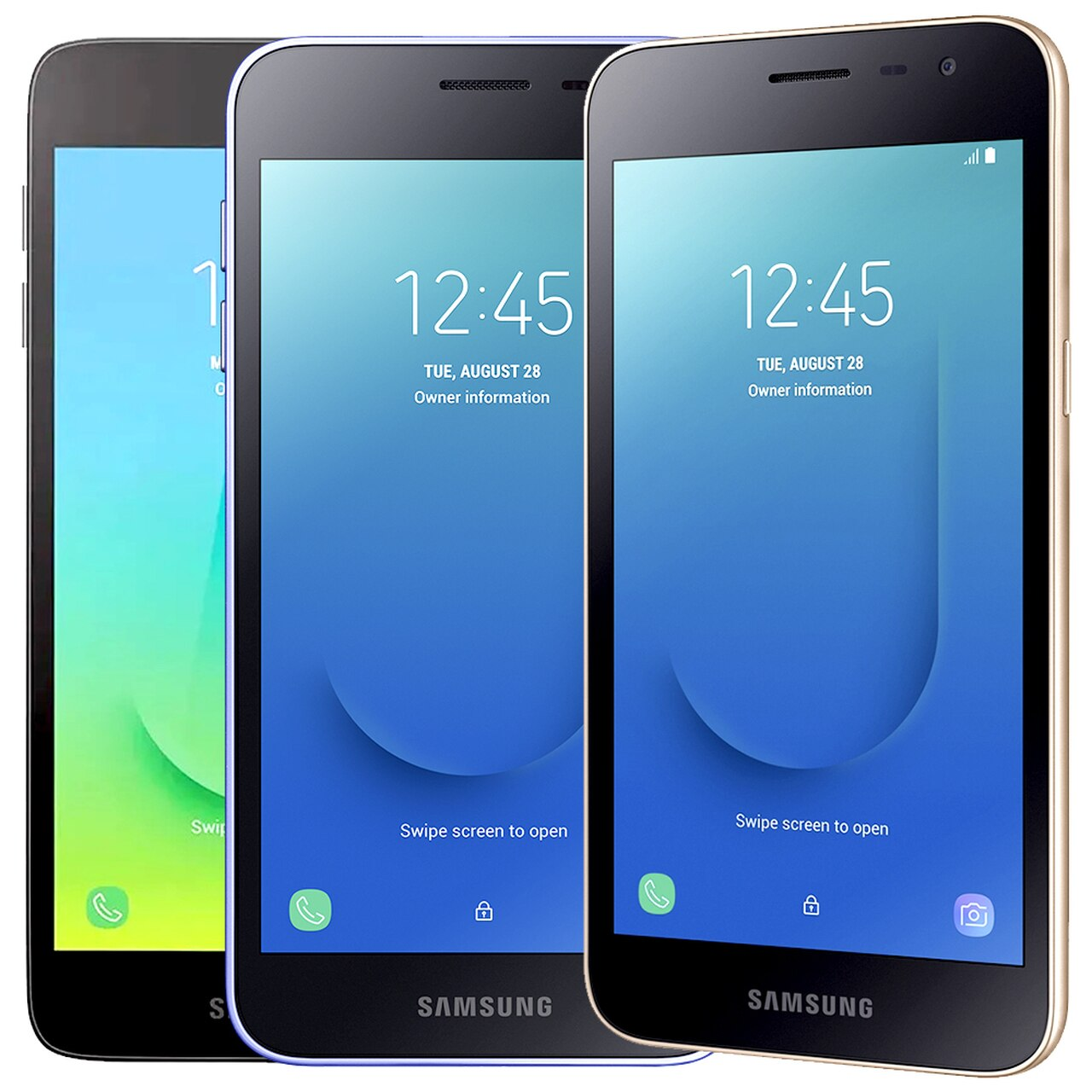 Samsung Galaxy J2 Core All 1280x1280 Download Hd Wallpaper Wallpapertip