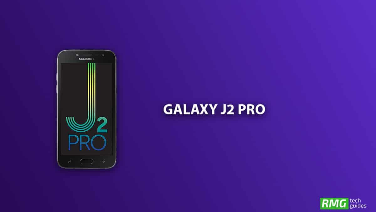 Change Samsung Galaxy J2 Pro 2018 Default Language 1200x675 Download Hd Wallpaper Wallpapertip