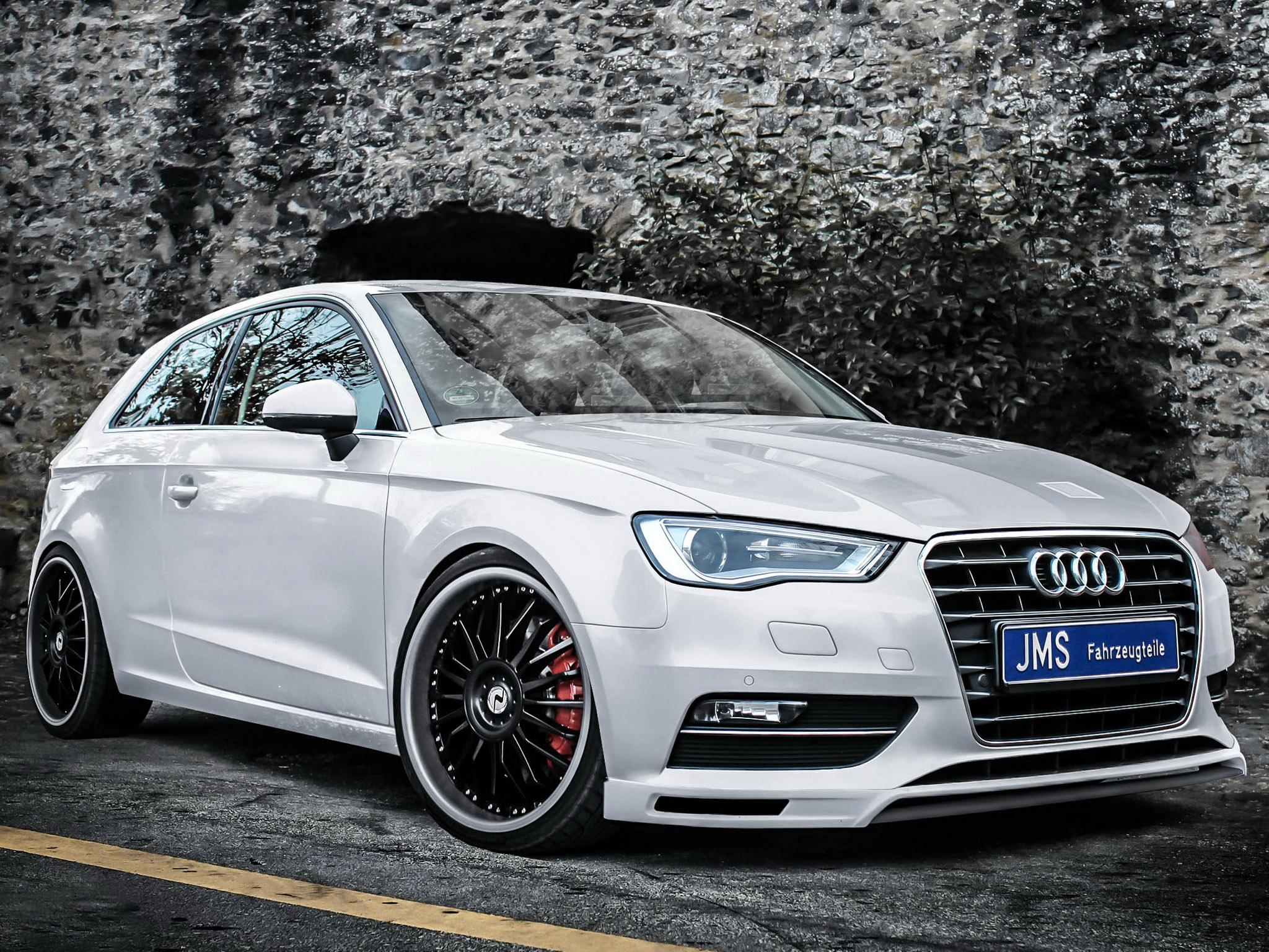 Audi S3 Wallpaper 2048x1536 Download Hd Wallpaper Wallpapertip