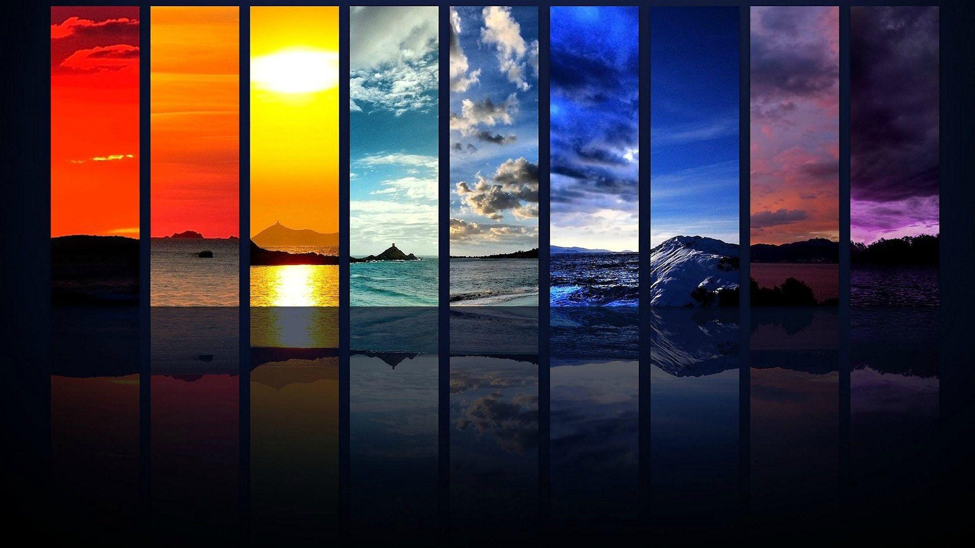 Samsung Galaxy S3 Wallpaper Hd 1080p 1920x1080 Download Hd Wallpaper Wallpapertip