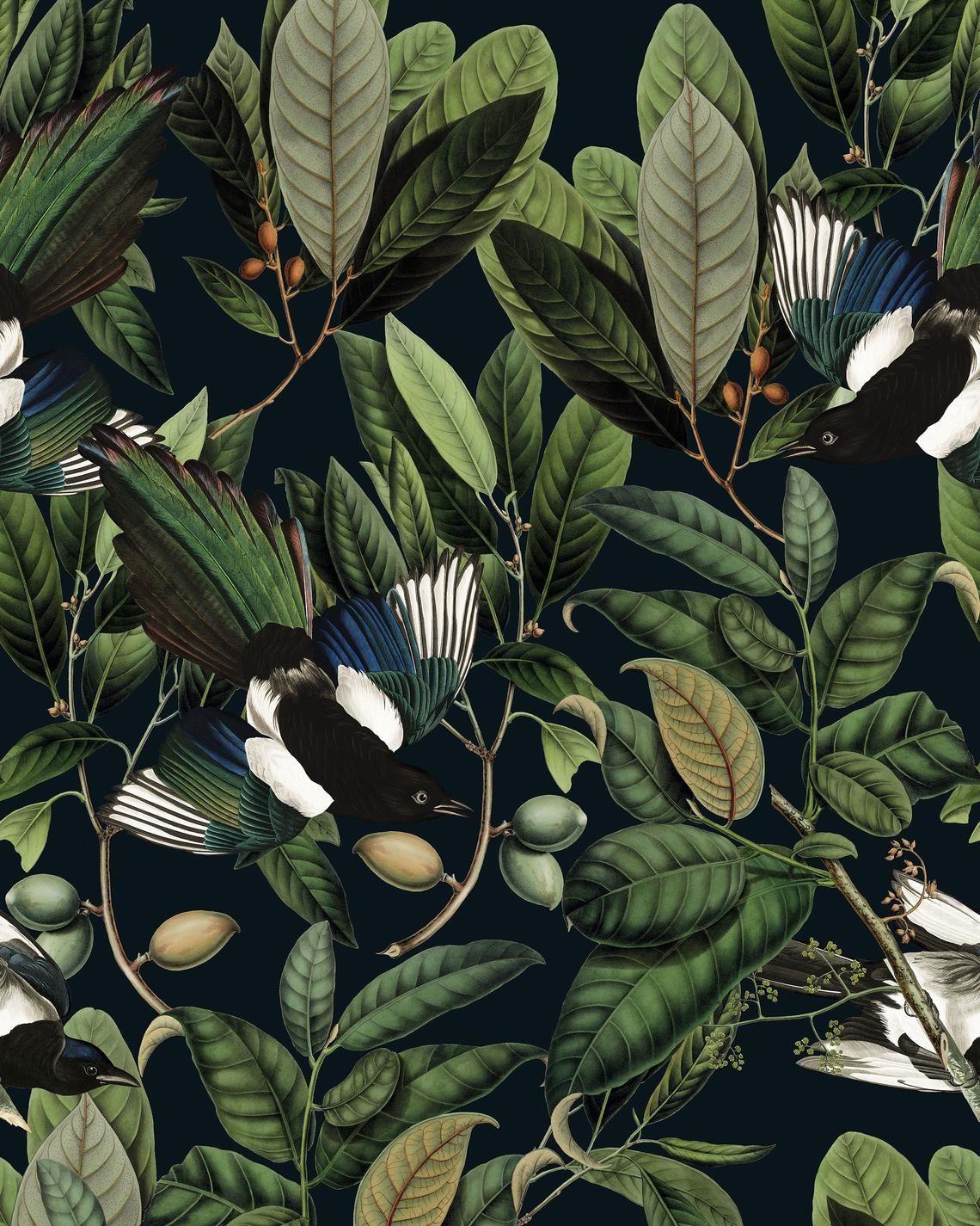 Dark Vintage Wallpaper 1140x1425 Download Hd Wallpaper Wallpapertip