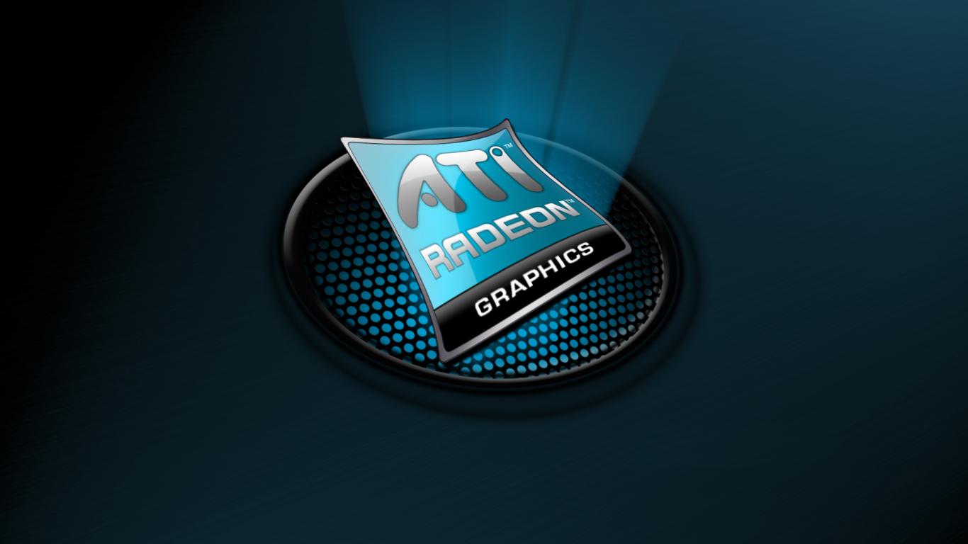 Hd Wallpapers Amd Wallpapers 1366x768 Download Hd Wallpaper Wallpapertip
