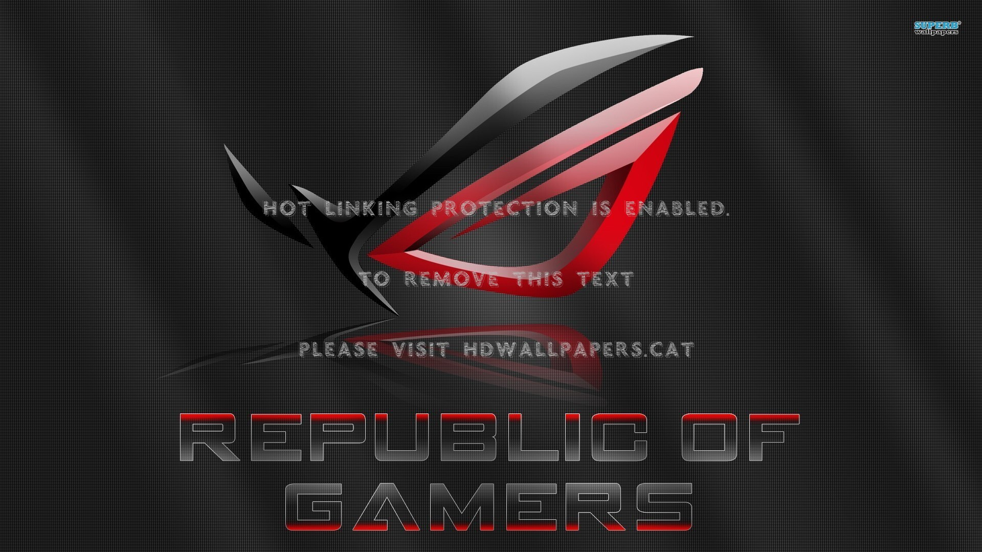 246 2467669 republic of gamers pc rog technology nvidia