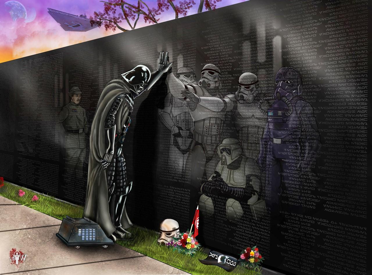 Star Wars Darth Vader Wallpaper 1280x946 Download Hd Wallpaper Wallpapertip