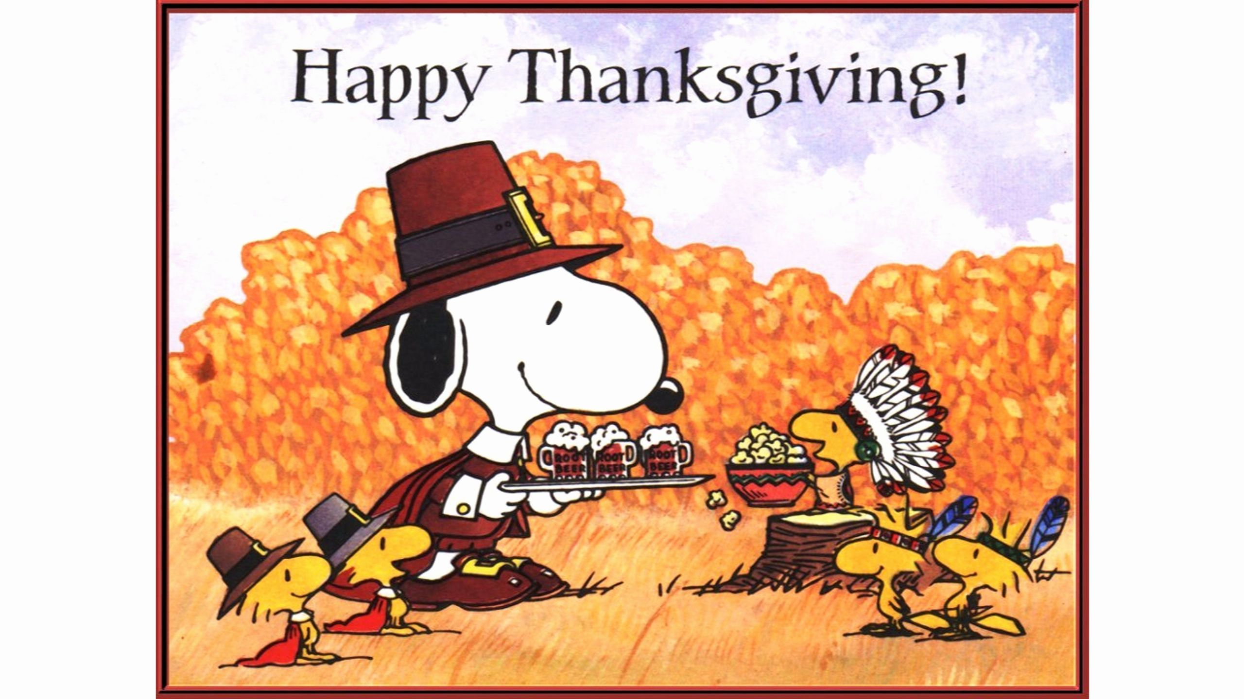 Happy Thanksgiving Wallpaper 2560x1440 Download Hd Wallpaper Wallpapertip