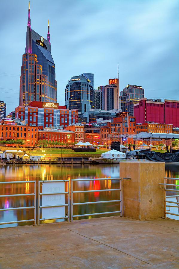 Nashville Wallpaper : Find and download wallpapers ...