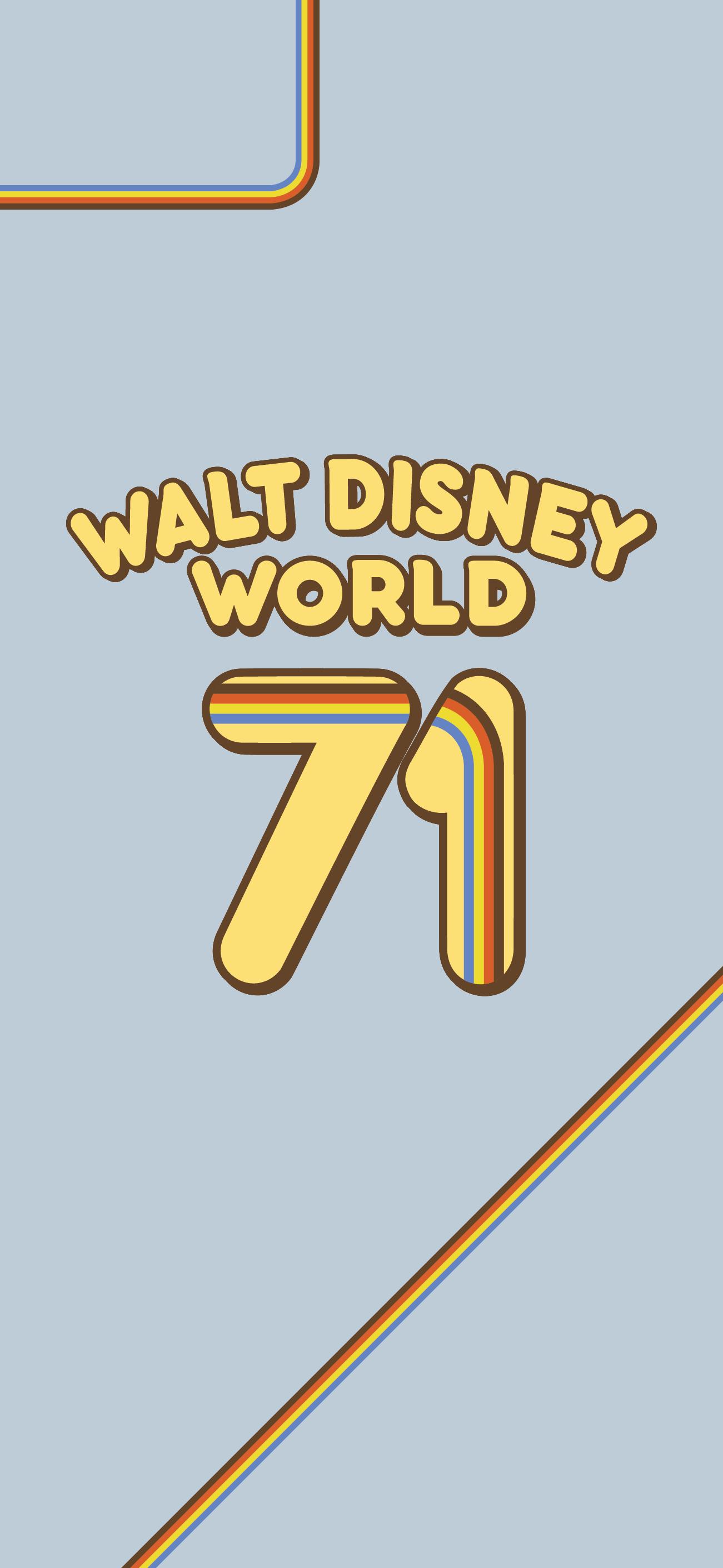 Vintage Disney Wallpaper 1301x2820 Download Hd Wallpaper Wallpapertip