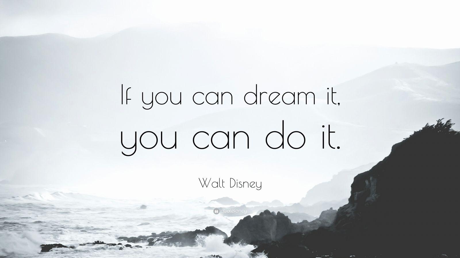 Disney Quotes Wallpaper 1600x900 Download Hd Wallpaper Wallpapertip