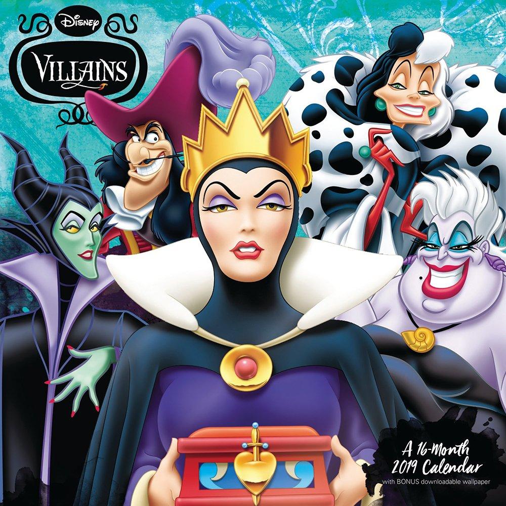 Disney Villains Wallpaper 1000x1000 Download Hd Wallpaper Wallpapertip