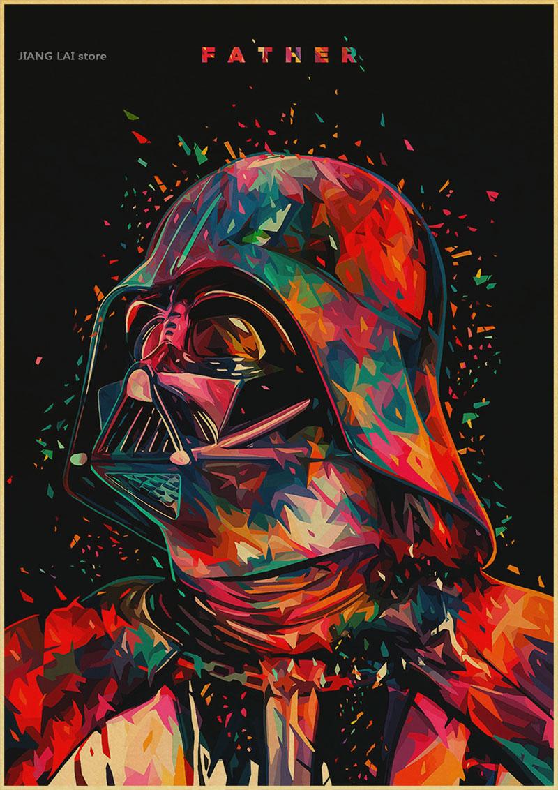 Vintage Star Wars Wallpaper 800x1132 Download Hd Wallpaper Wallpapertip