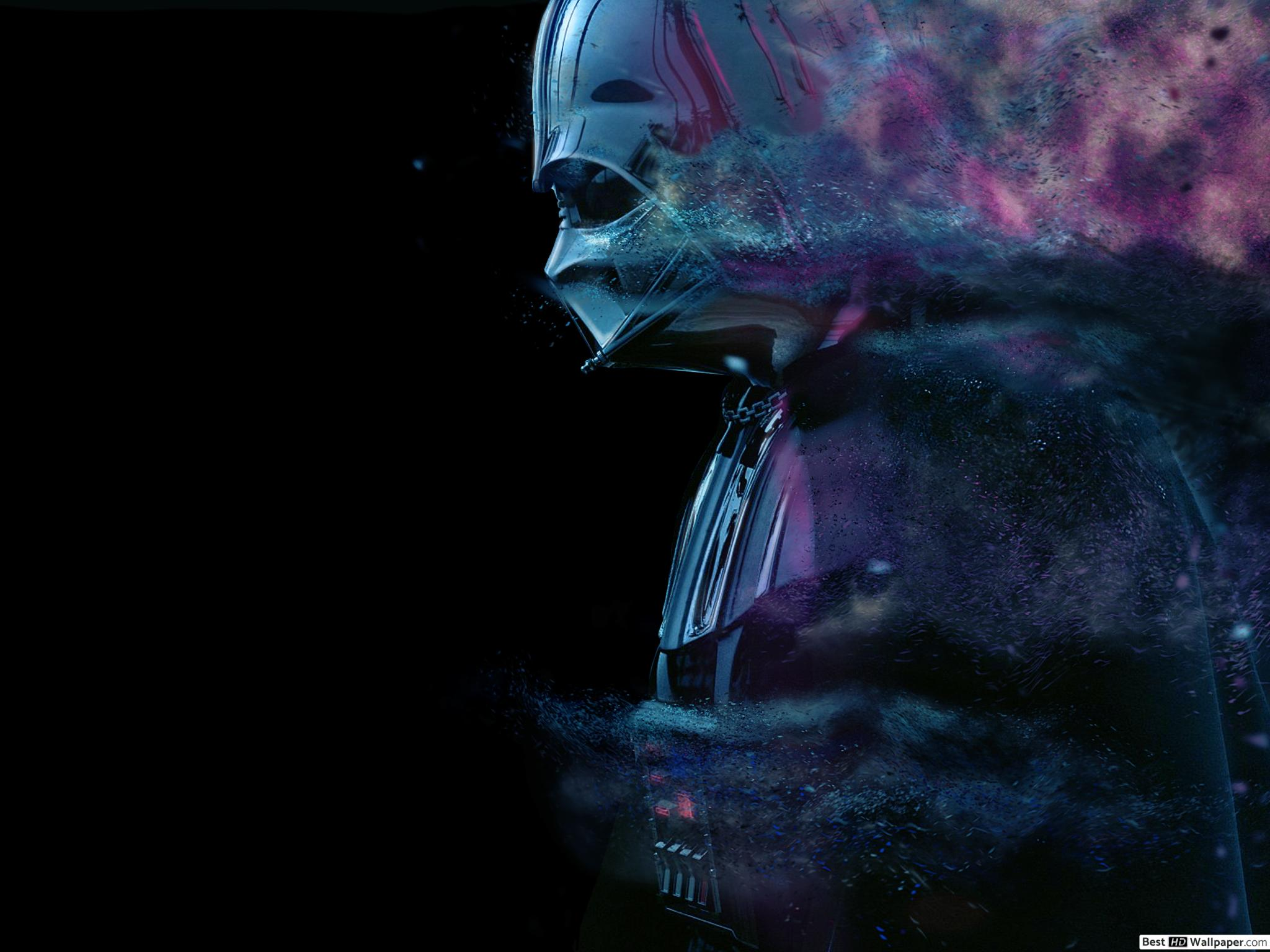 Darth Vader Android Wallpaper 2048x1536 Download Hd Wallpaper Wallpapertip