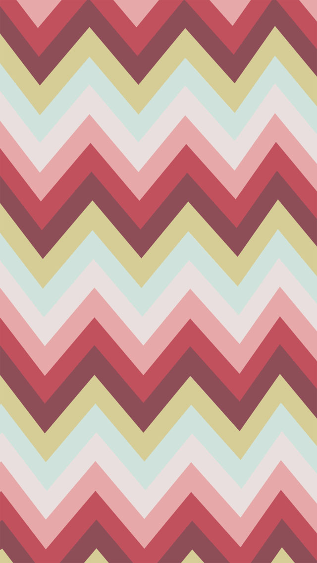 Chevron Cute Wallpapers For Iphone Backgrounds 640x960px Chevron Wallpaper Iphone 640x1136 Download Hd Wallpaper Wallpapertip