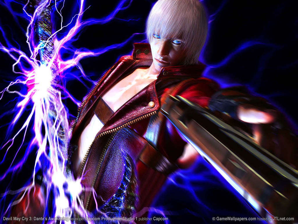 wallpaperforwalls devil may cry 5 wallpaper devil may cry 3 dante nevan 1024x768 download hd wallpaper wallpapertip wallpaperforwalls devil may cry 5