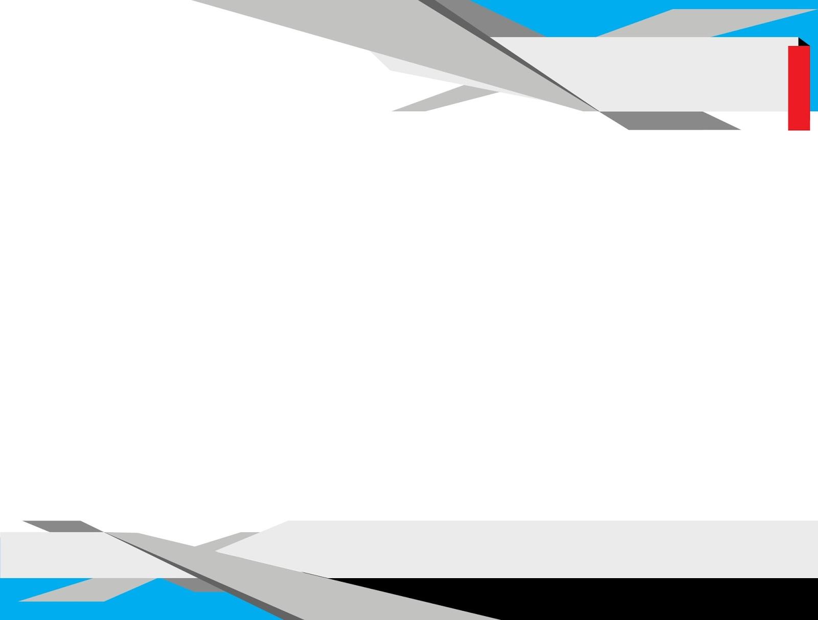Background Spanduk Putih Related Keywords - Background Banner Putih Hd -  1600x1214 - Download HD Wallpaper - WallpaperTip