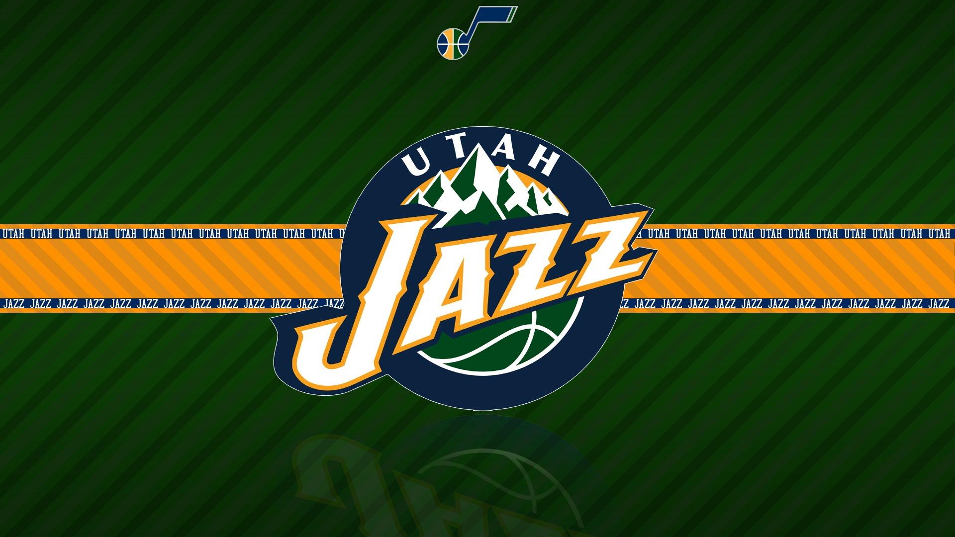 Amazing Utah Jazz Wallpapers - Utah Jazz Wallpaper 2020 - 19