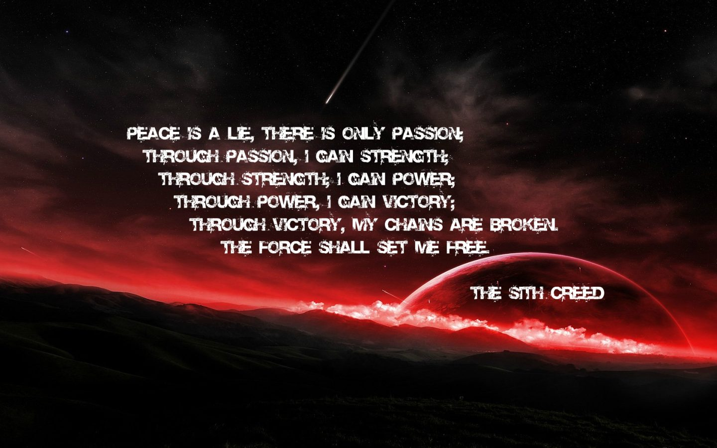Star Wars Sith Wallpaper Phone For Free Wallpaper 1440x900 Download Hd Wallpaper Wallpapertip
