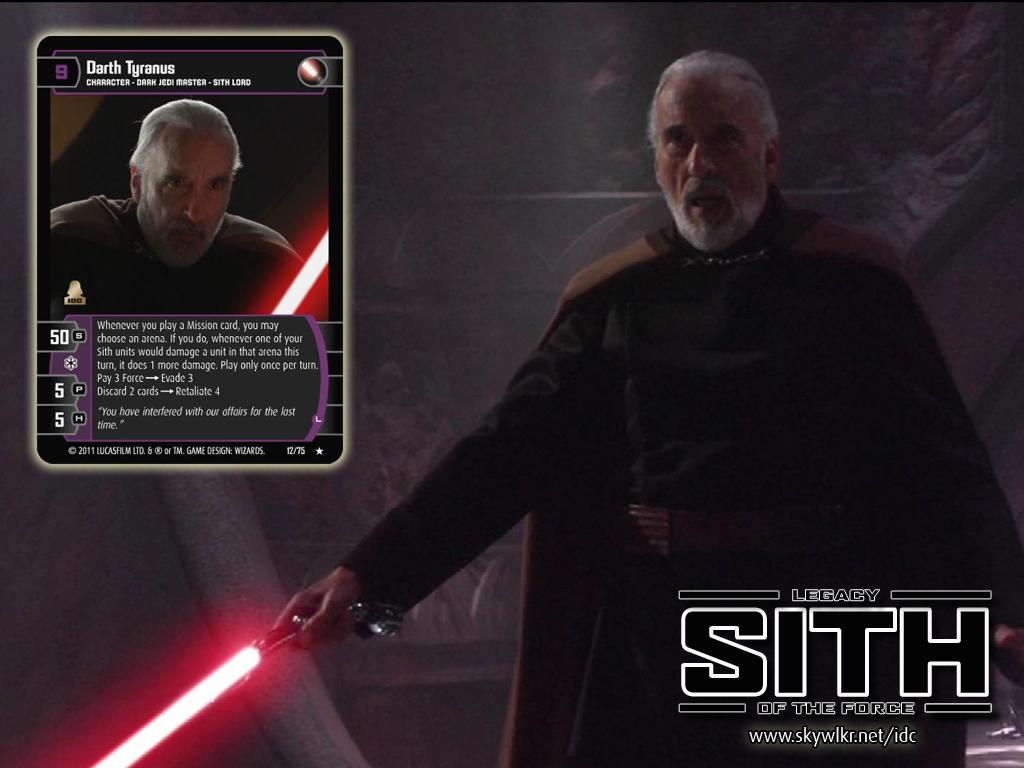 Star Wars Sith Wallpaper 1024x768 Download Hd Wallpaper Wallpapertip