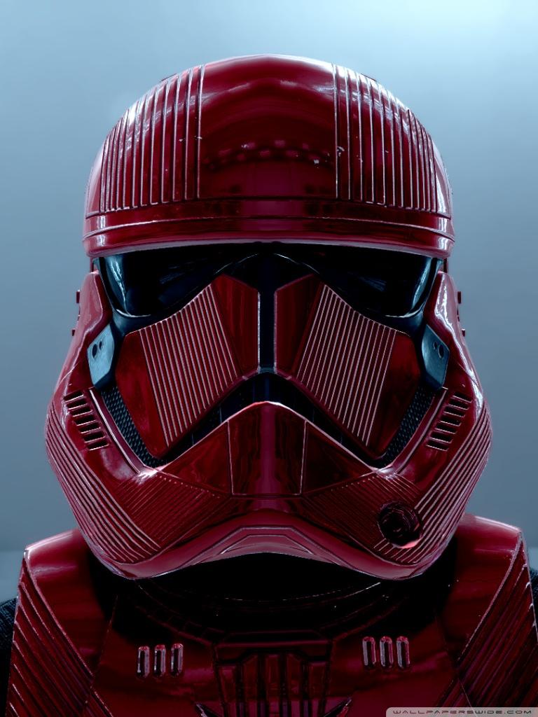 Star Wars Trooper Wallpaper 768x1024 Download Hd Wallpaper Wallpapertip