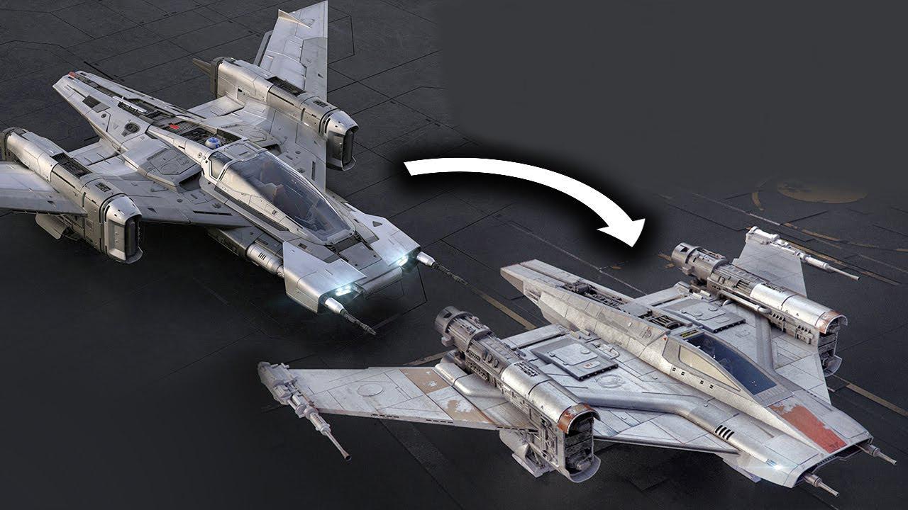 250 2504997 star wars ships wallpaper