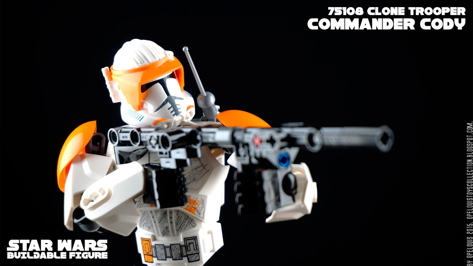 Star Wars Clone Trooper Wallpaper Coolest 1600x900 Download Hd Wallpaper Wallpapertip
