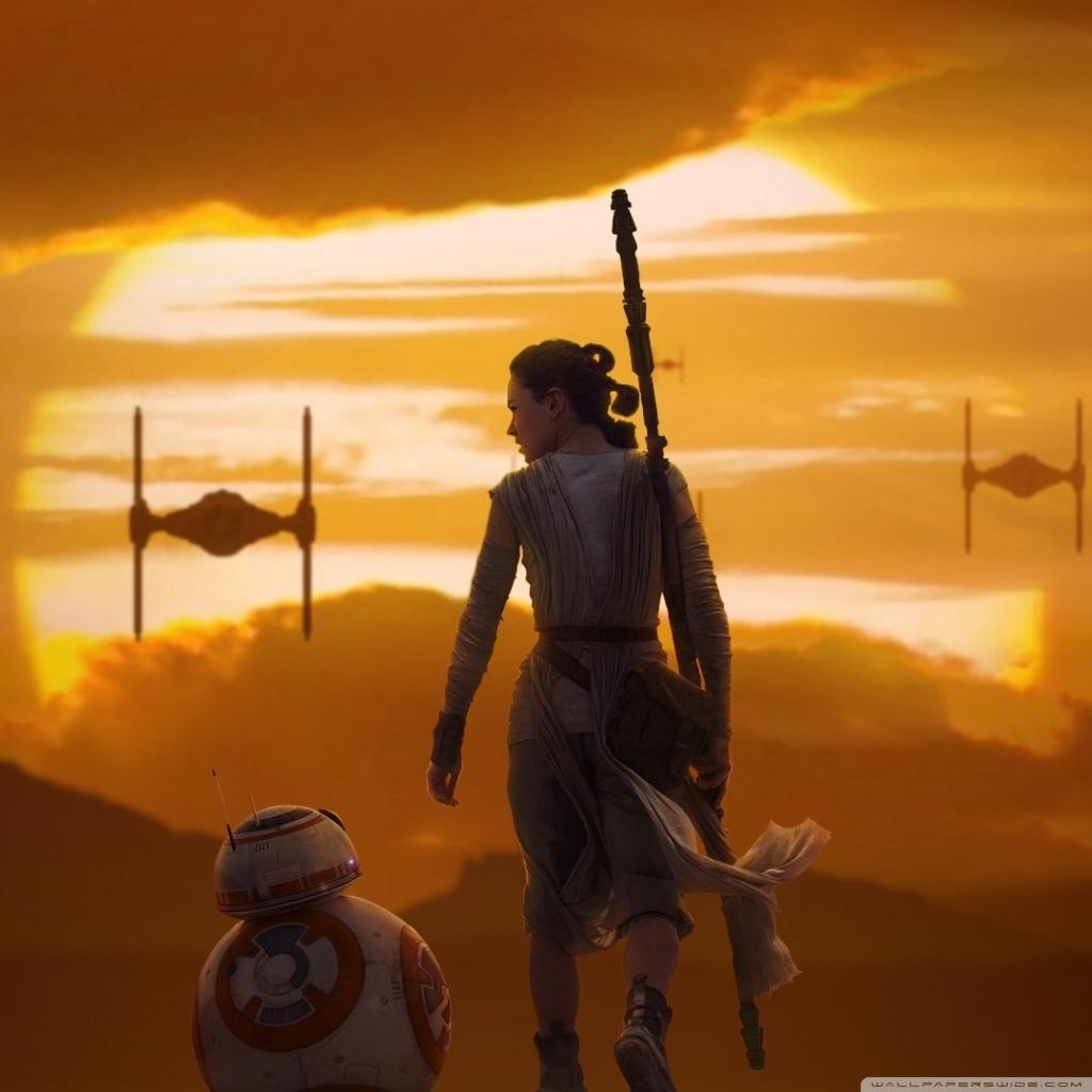 Star Wars Tablet Wallpaper 1024x1024 Download Hd Wallpaper Wallpapertip