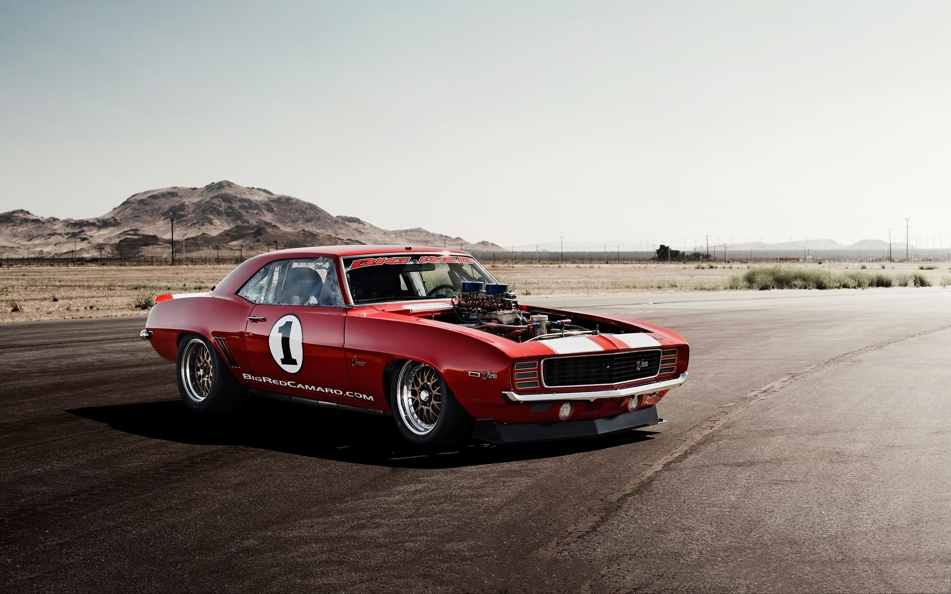Download Classic Camaro Wallpaper For Iphone 1920x1200 Download Hd Wallpaper Wallpapertip