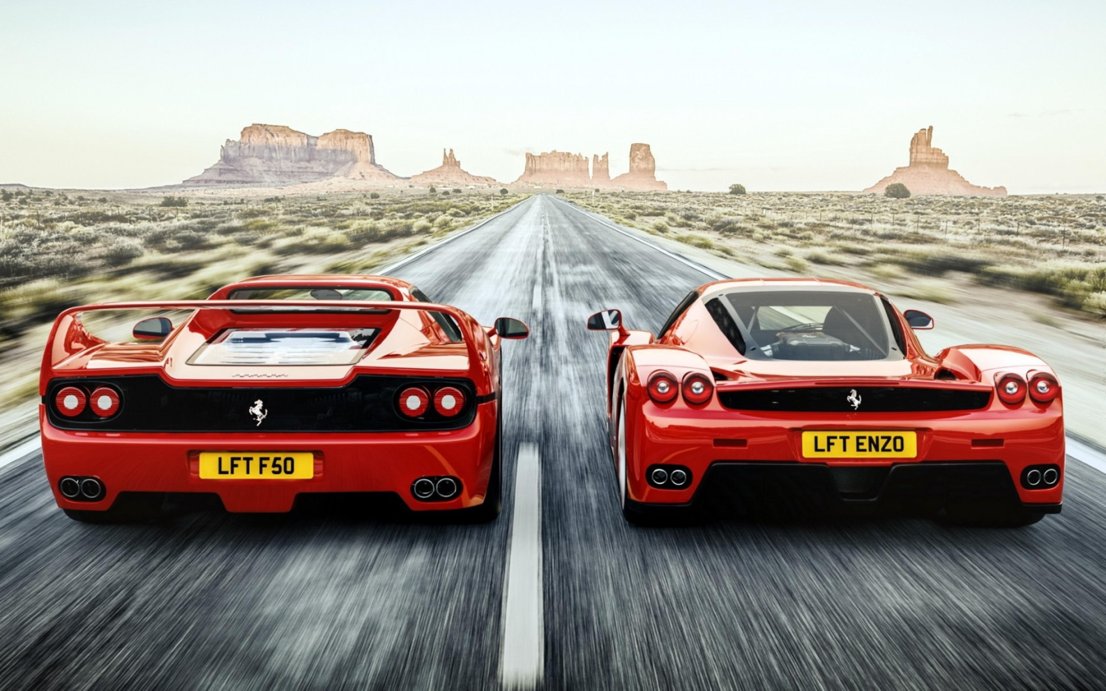 Ferrari Wallpaper For Iphone Full Hd Car Wallpapers 3840x2400 Download Hd Wallpaper Wallpapertip