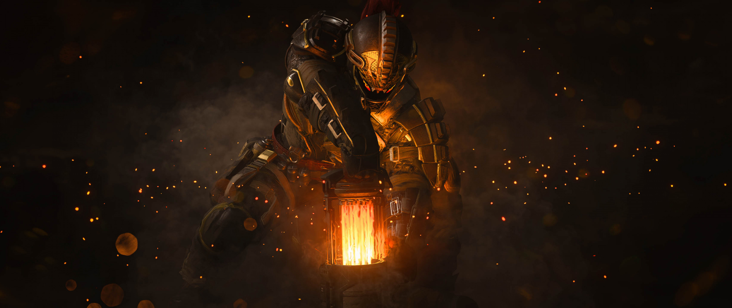 Cod Black Ops 3 Wallpaper 2560x1080 Download Hd Wallpaper Wallpapertip