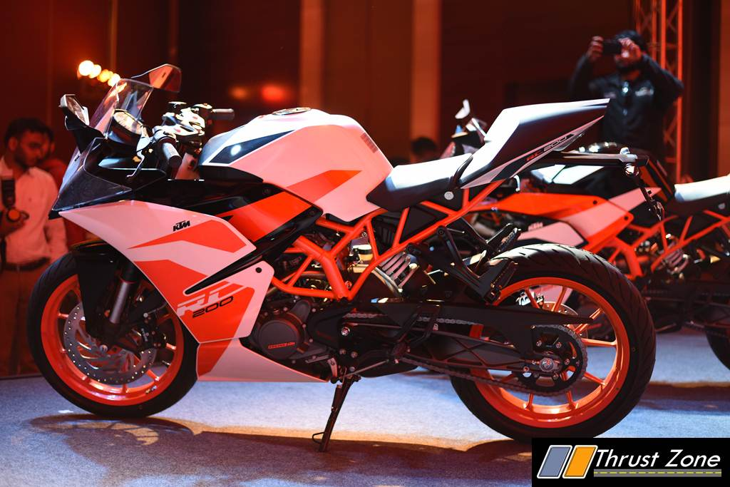 Ktm Rc 200 390 India Launch Price Images 1024x683 Download Hd Wallpaper Wallpapertip