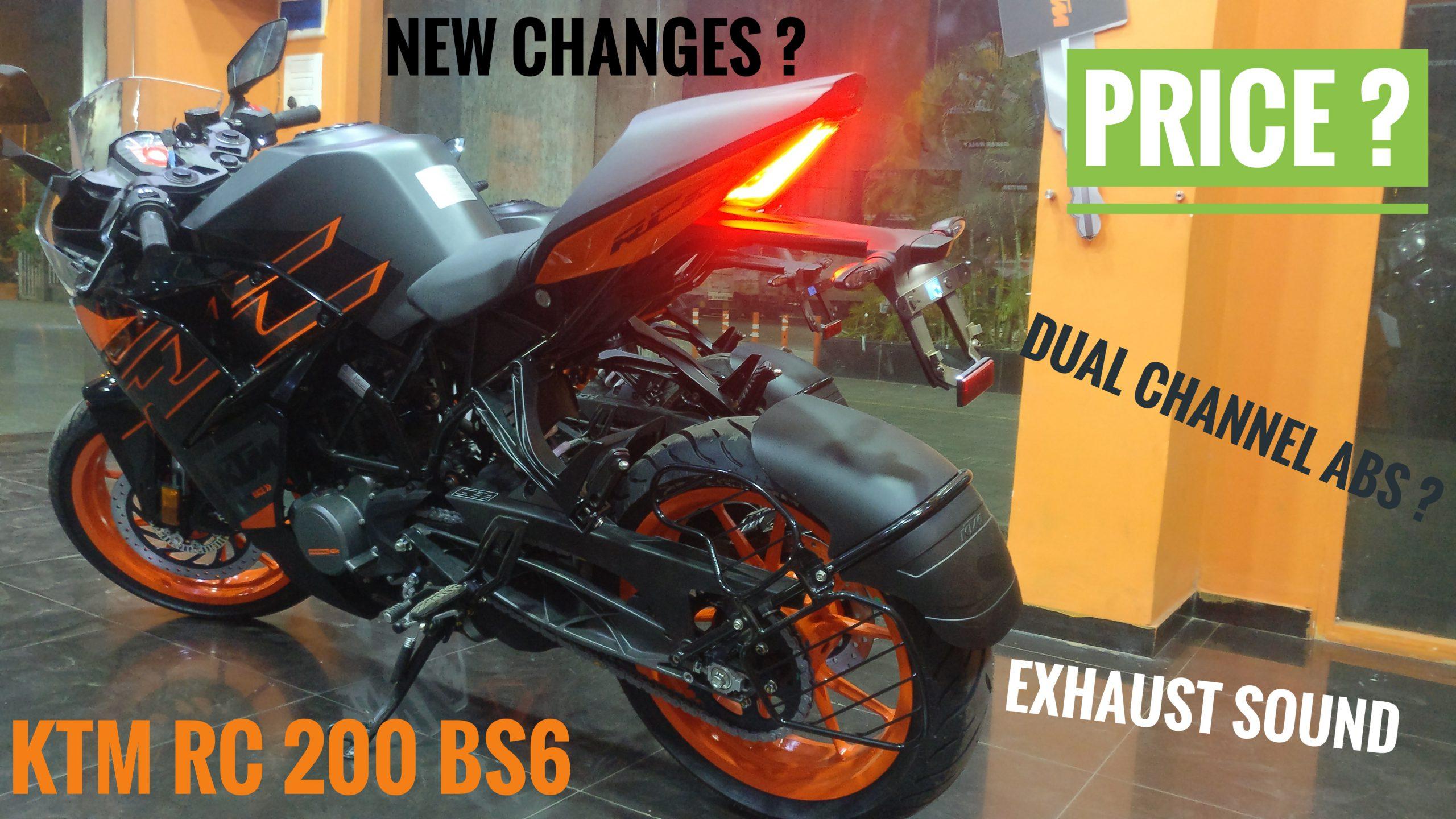 Ktm Duke 200 Black Colour Hd Wallpapers 2560x1440 Download Hd Wallpaper Wallpapertip