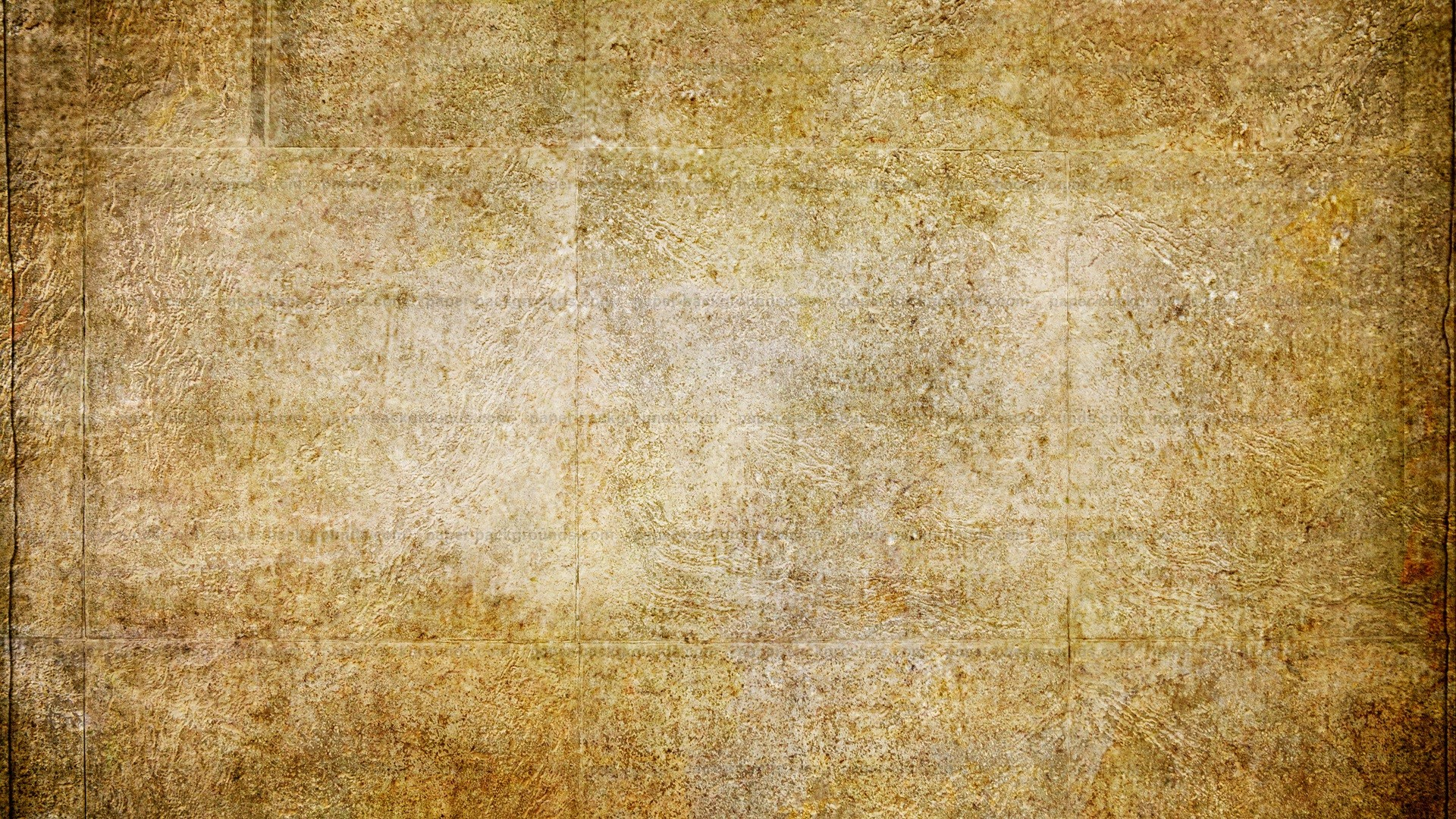 Grunge Background 1080p Src Grunge Background 1080p Texture Background Hd Free Download 1920x1080 Download Hd Wallpaper Wallpapertip